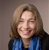 Dr Xenia Dolja-Gore