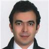 Dr Amir Salehipour