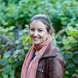 Dr Tamara Bucher