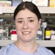 Dr Kathryn Skelding