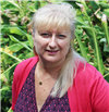 Dr Mary-Claire Hanlon