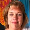 Mrs Sandra Kirkwood